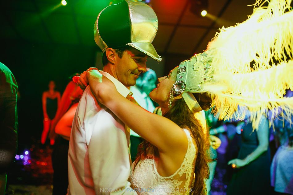 016-san-ceferino-open-door-buenos-aires-argentina-fotoperiodismo-de-bodas-norman-parunov-67