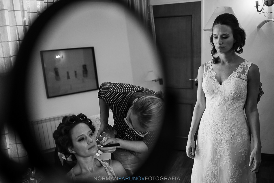 016-san-ceferino-open-door-buenos-aires-argentina-fotoperiodismo-de-bodas-norman-parunov-07
