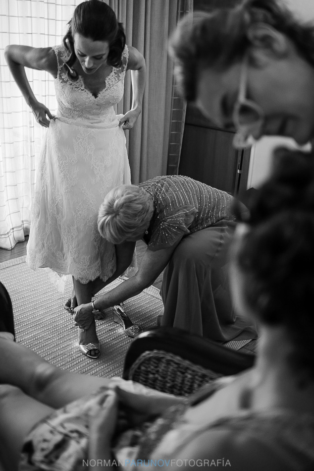 016-san-ceferino-open-door-buenos-aires-argentina-fotoperiodismo-de-bodas-norman-parunov-08