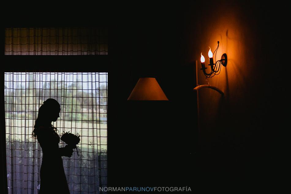 016-san-ceferino-open-door-buenos-aires-argentina-fotoperiodismo-de-bodas-norman-parunov-10