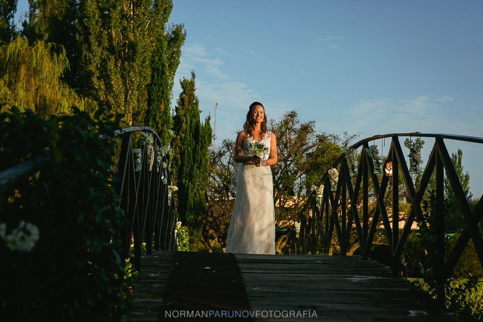 016-san-ceferino-open-door-buenos-aires-argentina-fotoperiodismo-de-bodas-norman-parunov-19