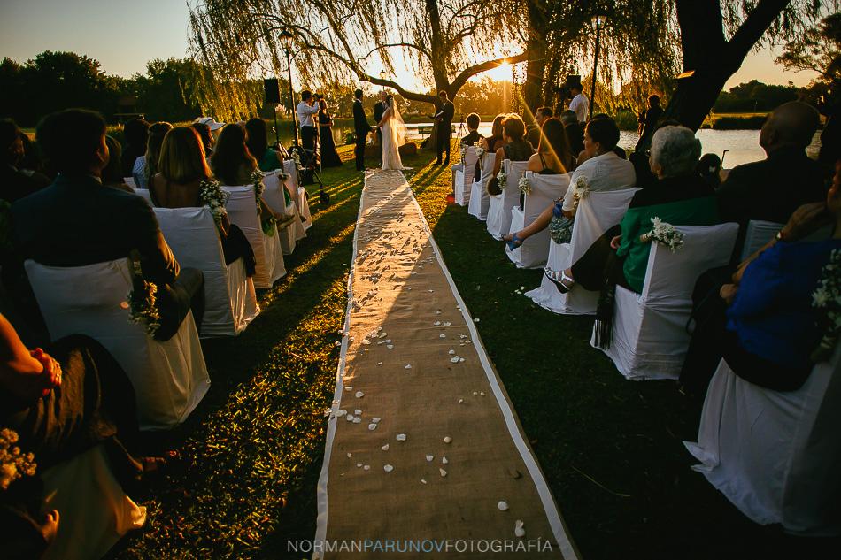 016-san-ceferino-open-door-buenos-aires-argentina-fotoperiodismo-de-bodas-norman-parunov-21