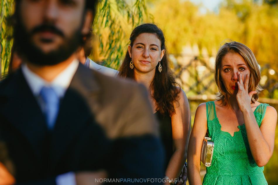 016-san-ceferino-open-door-buenos-aires-argentina-fotoperiodismo-de-bodas-norman-parunov-23