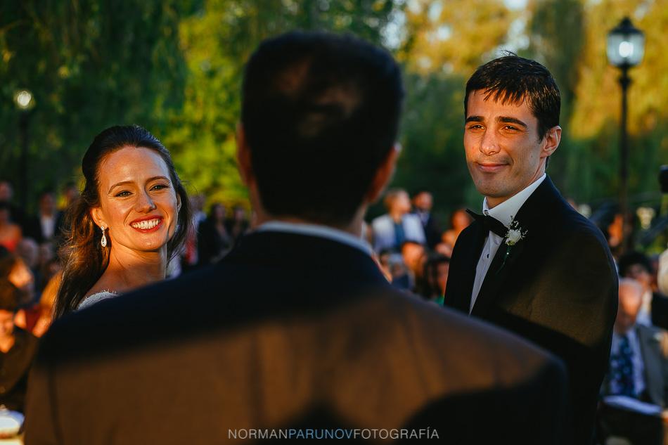 016-san-ceferino-open-door-buenos-aires-argentina-fotoperiodismo-de-bodas-norman-parunov-24