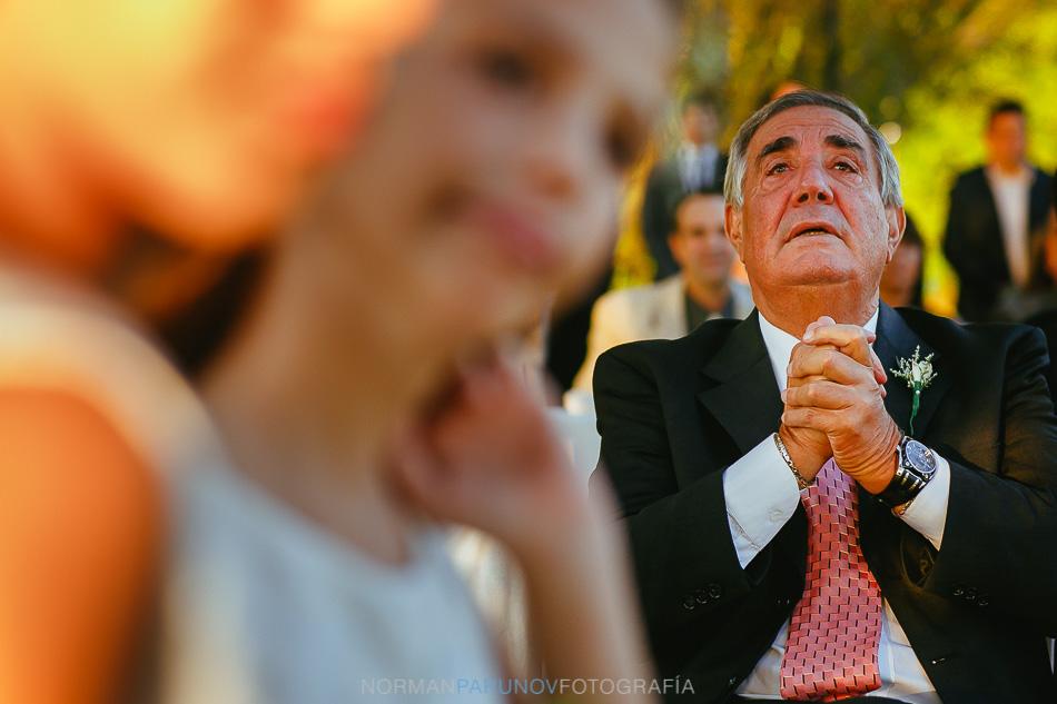 016-san-ceferino-open-door-buenos-aires-argentina-fotoperiodismo-de-bodas-norman-parunov-25