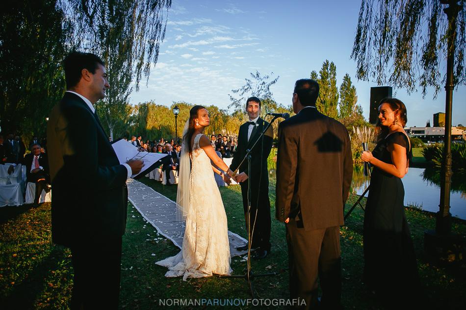 016-san-ceferino-open-door-buenos-aires-argentina-fotoperiodismo-de-bodas-norman-parunov-27