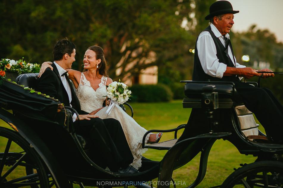 016-san-ceferino-open-door-buenos-aires-argentina-fotoperiodismo-de-bodas-norman-parunov-36
