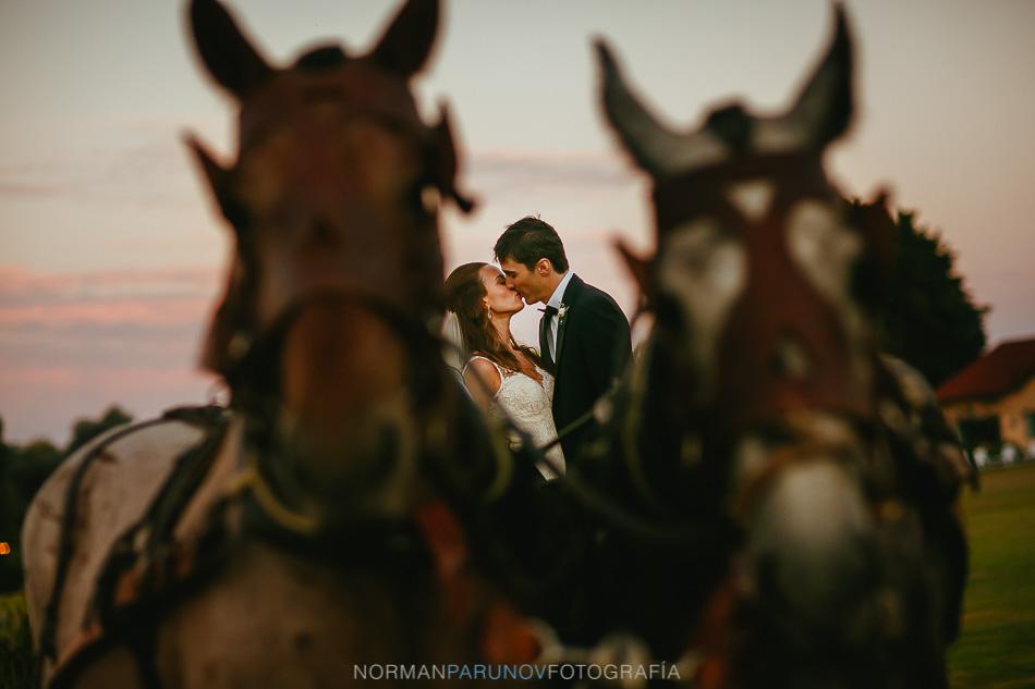 016-san-ceferino-open-door-buenos-aires-argentina-fotoperiodismo-de-bodas-norman-parunov-37