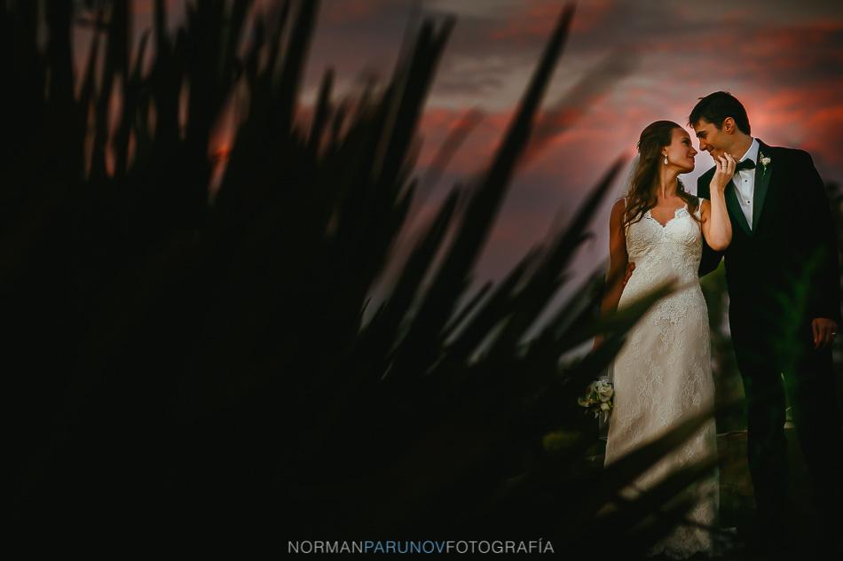 016-san-ceferino-open-door-buenos-aires-argentina-fotoperiodismo-de-bodas-norman-parunov-39