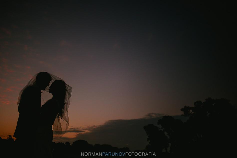 016-san-ceferino-open-door-buenos-aires-argentina-fotoperiodismo-de-bodas-norman-parunov-41