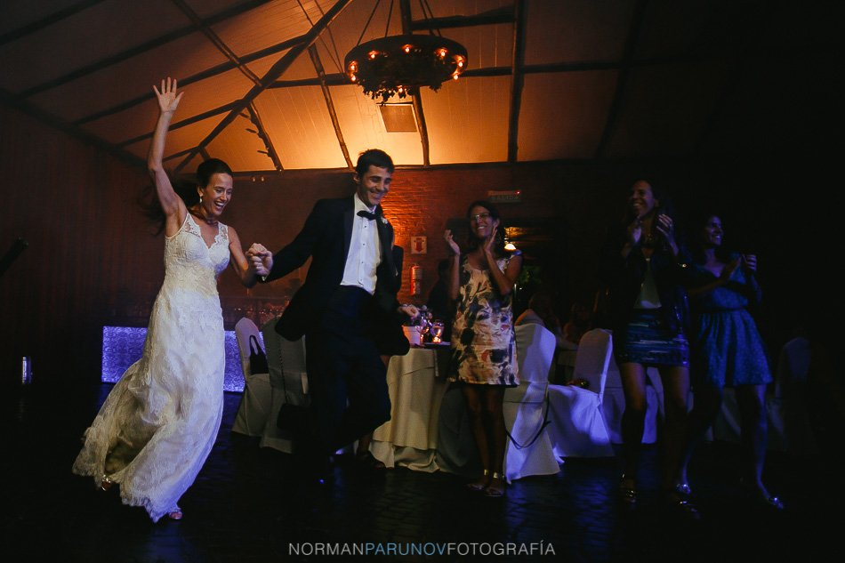 016-san-ceferino-open-door-buenos-aires-argentina-fotoperiodismo-de-bodas-norman-parunov-42