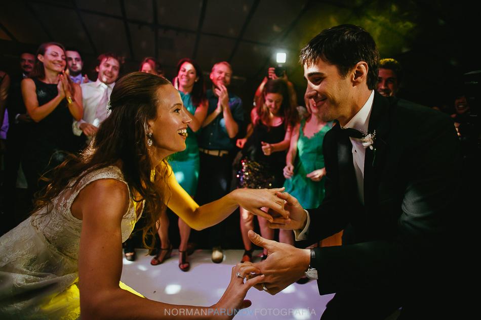 016-san-ceferino-open-door-buenos-aires-argentina-fotoperiodismo-de-bodas-norman-parunov-45