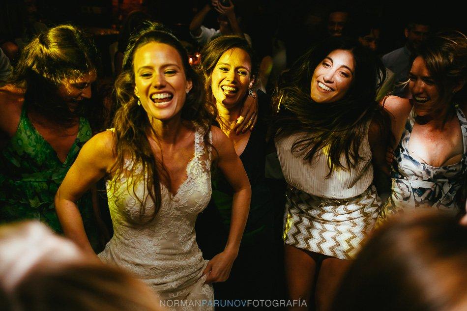 016-san-ceferino-open-door-buenos-aires-argentina-fotoperiodismo-de-bodas-norman-parunov-48