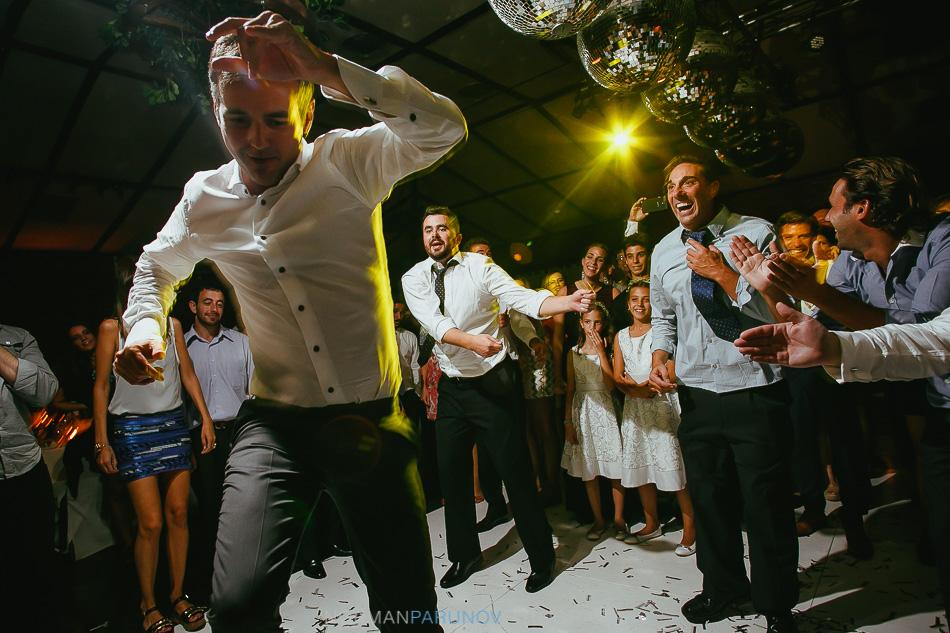 016-san-ceferino-open-door-buenos-aires-argentina-fotoperiodismo-de-bodas-norman-parunov-57