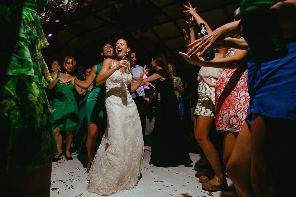 016-san-ceferino-open-door-buenos-aires-argentina-fotoperiodismo-de-bodas-norman-parunov-58