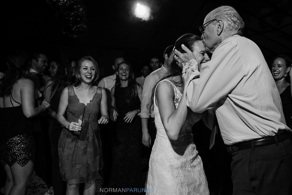 016-san-ceferino-open-door-buenos-aires-argentina-fotoperiodismo-de-bodas-norman-parunov-59