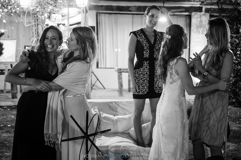 016-san-ceferino-open-door-buenos-aires-argentina-fotoperiodismo-de-bodas-norman-parunov-60