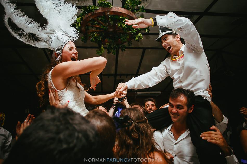 016-san-ceferino-open-door-buenos-aires-argentina-fotoperiodismo-de-bodas-norman-parunov-68