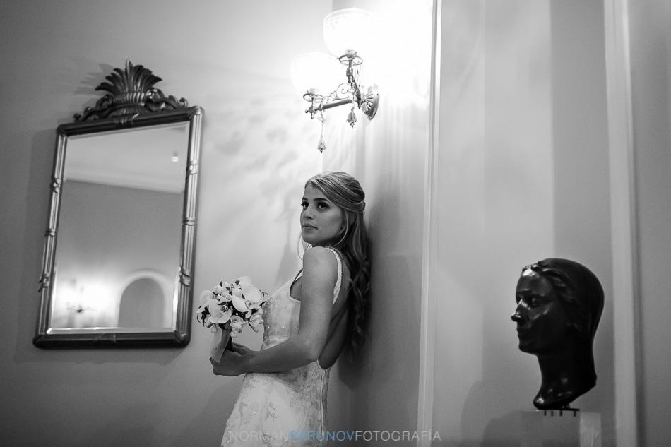 017-madero-walk-buenos-aires-argentina-fotoperiodismo-de-bodas-norman-parunov-15