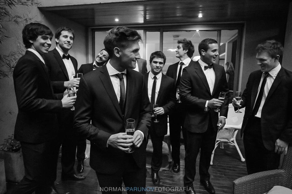 017-madero-walk-buenos-aires-argentina-fotoperiodismo-de-bodas-norman-parunov-22