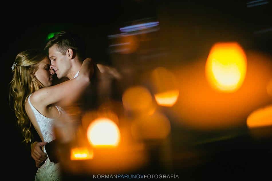 017-madero-walk-buenos-aires-argentina-fotoperiodismo-de-bodas-norman-parunov-36
