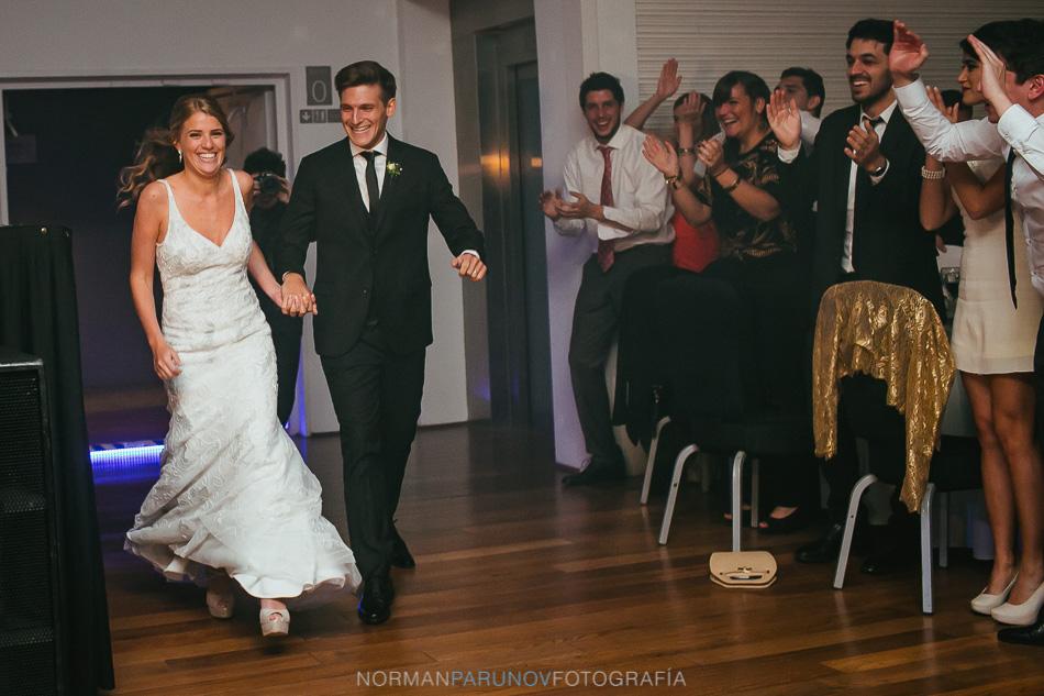 017-madero-walk-buenos-aires-argentina-fotoperiodismo-de-bodas-norman-parunov-39
