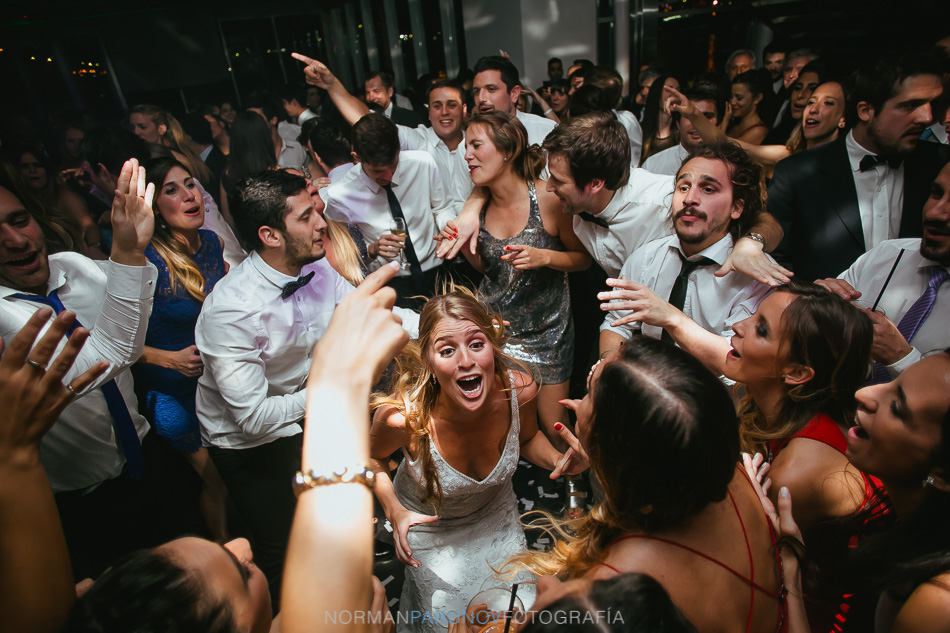 017-madero-walk-buenos-aires-argentina-fotoperiodismo-de-bodas-norman-parunov-58