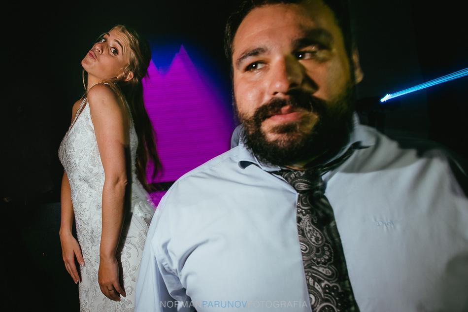 017-madero-walk-buenos-aires-argentina-fotoperiodismo-de-bodas-norman-parunov-65