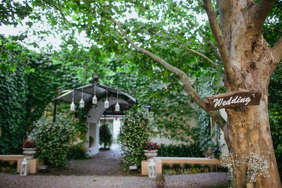 018-estancia-la-linda-camisani-buenos-aires-argentina-fotoperiodismo-de-bodas-norman-parunov-02