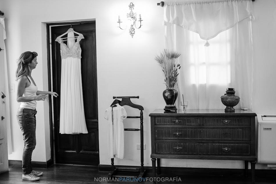 018-estancia-la-linda-camisani-buenos-aires-argentina-fotoperiodismo-de-bodas-norman-parunov-03