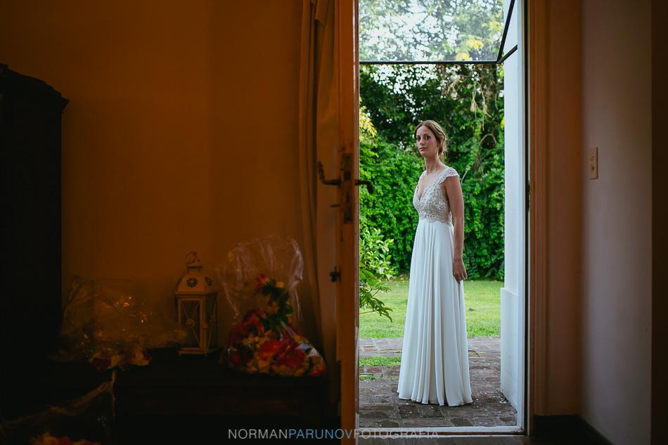 018-estancia-la-linda-camisani-buenos-aires-argentina-fotoperiodismo-de-bodas-norman-parunov-09