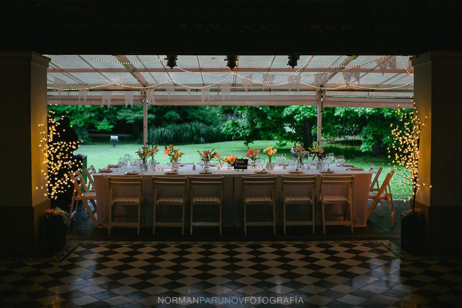 018-estancia-la-linda-camisani-buenos-aires-argentina-fotoperiodismo-de-bodas-norman-parunov-10