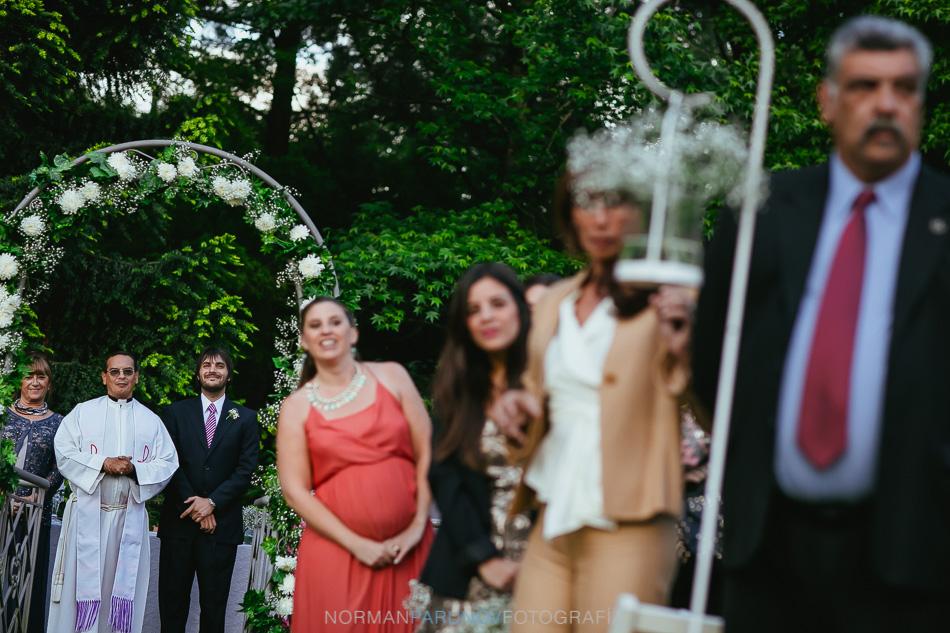 018-estancia-la-linda-camisani-buenos-aires-argentina-fotoperiodismo-de-bodas-norman-parunov-17