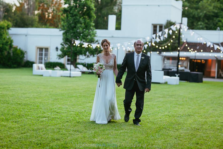 018-estancia-la-linda-camisani-buenos-aires-argentina-fotoperiodismo-de-bodas-norman-parunov-18