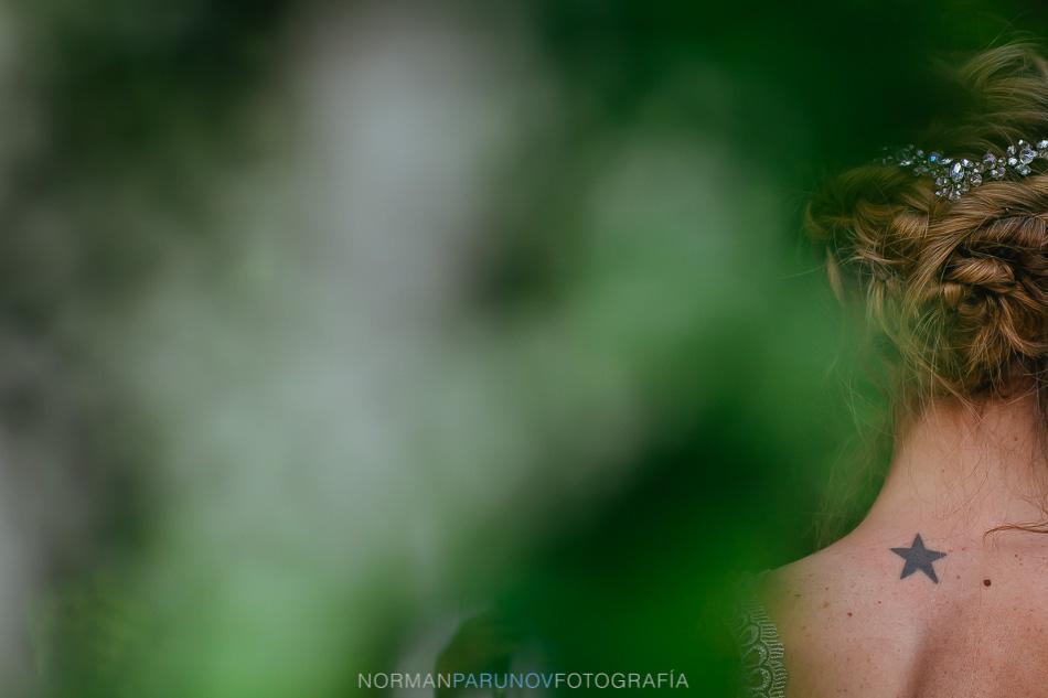 018-estancia-la-linda-camisani-buenos-aires-argentina-fotoperiodismo-de-bodas-norman-parunov-21