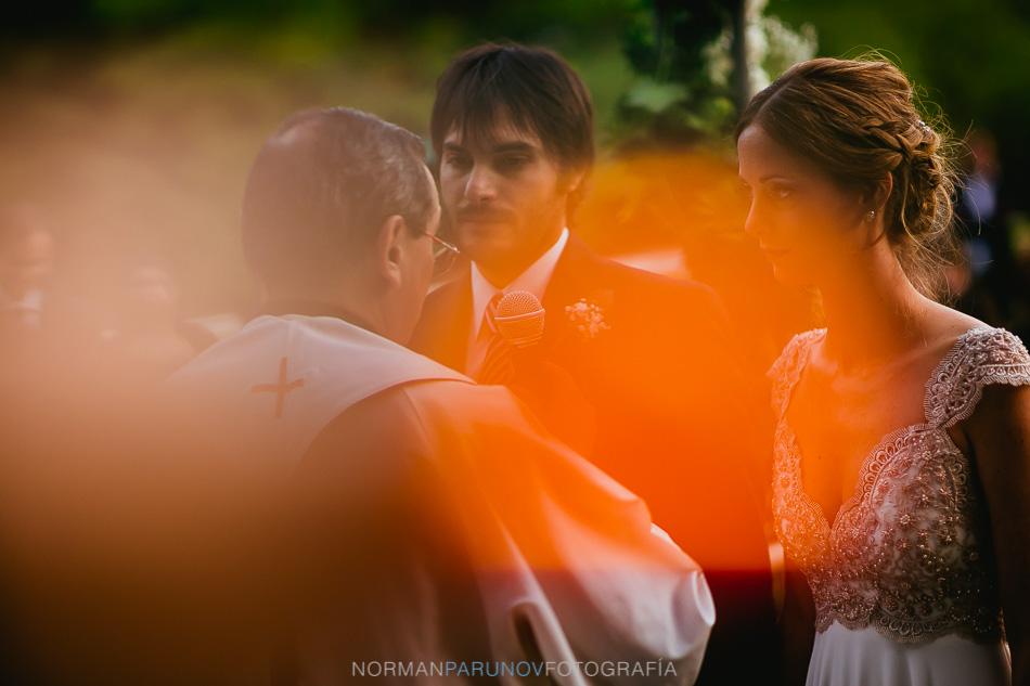 018-estancia-la-linda-camisani-buenos-aires-argentina-fotoperiodismo-de-bodas-norman-parunov-22