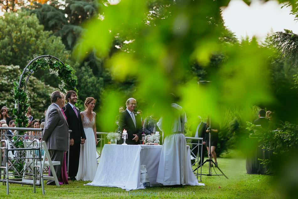 018-estancia-la-linda-camisani-buenos-aires-argentina-fotoperiodismo-de-bodas-norman-parunov-23