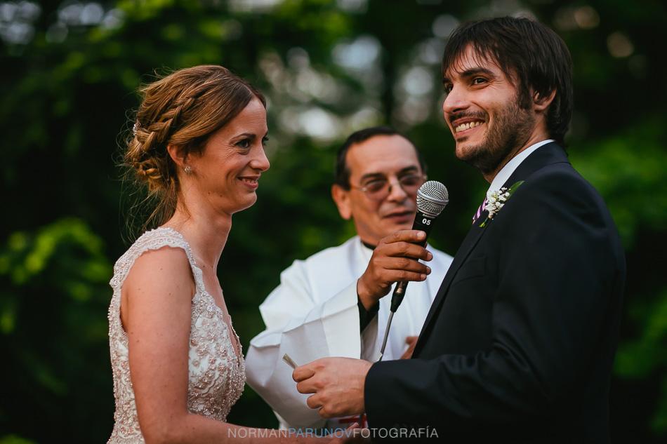 018-estancia-la-linda-camisani-buenos-aires-argentina-fotoperiodismo-de-bodas-norman-parunov-24
