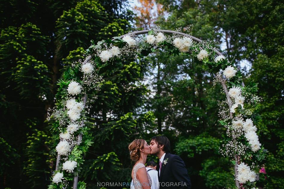 018-estancia-la-linda-camisani-buenos-aires-argentina-fotoperiodismo-de-bodas-norman-parunov-25