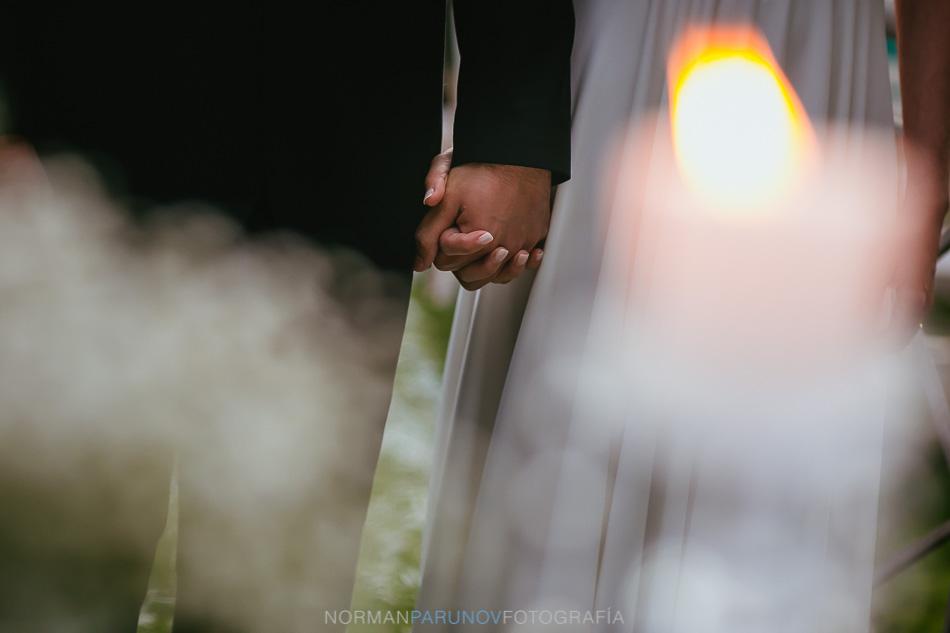 018-estancia-la-linda-camisani-buenos-aires-argentina-fotoperiodismo-de-bodas-norman-parunov-28