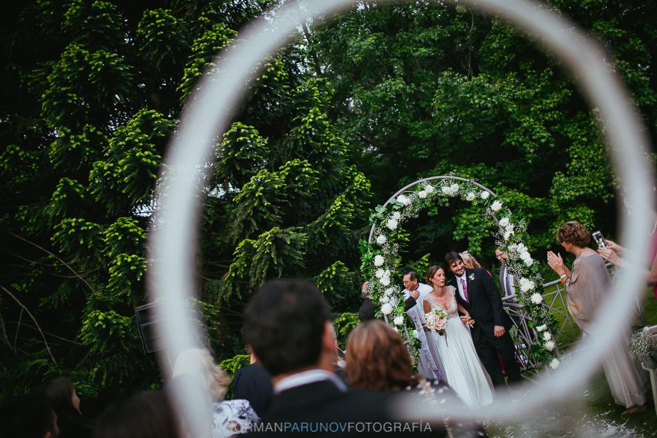 018-estancia-la-linda-camisani-buenos-aires-argentina-fotoperiodismo-de-bodas-norman-parunov-31
