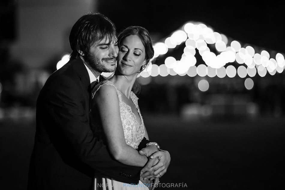 018-estancia-la-linda-camisani-buenos-aires-argentina-fotoperiodismo-de-bodas-norman-parunov-39