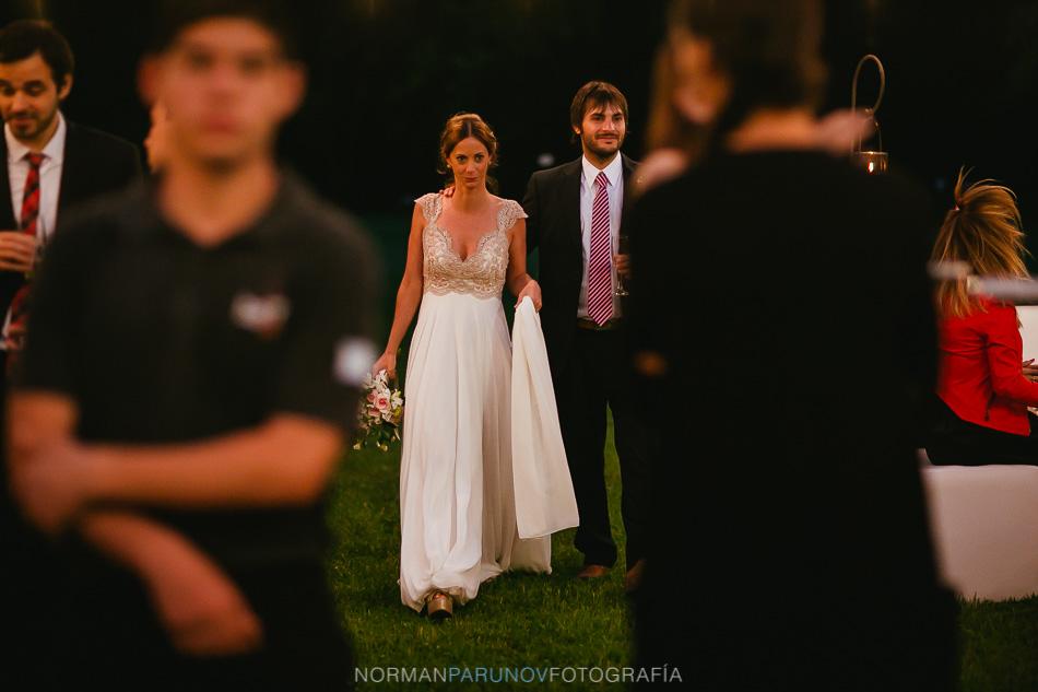 018-estancia-la-linda-camisani-buenos-aires-argentina-fotoperiodismo-de-bodas-norman-parunov-41