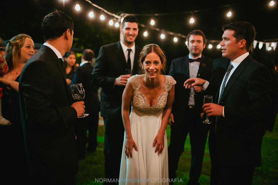 018-estancia-la-linda-camisani-buenos-aires-argentina-fotoperiodismo-de-bodas-norman-parunov-43