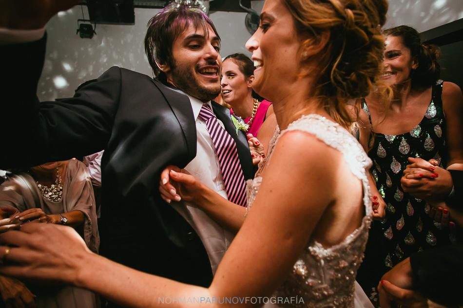 018-estancia-la-linda-camisani-buenos-aires-argentina-fotoperiodismo-de-bodas-norman-parunov-48