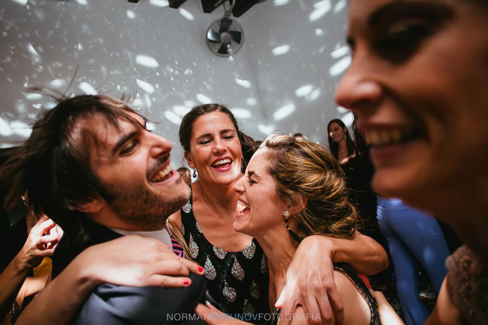 018-estancia-la-linda-camisani-buenos-aires-argentina-fotoperiodismo-de-bodas-norman-parunov-50