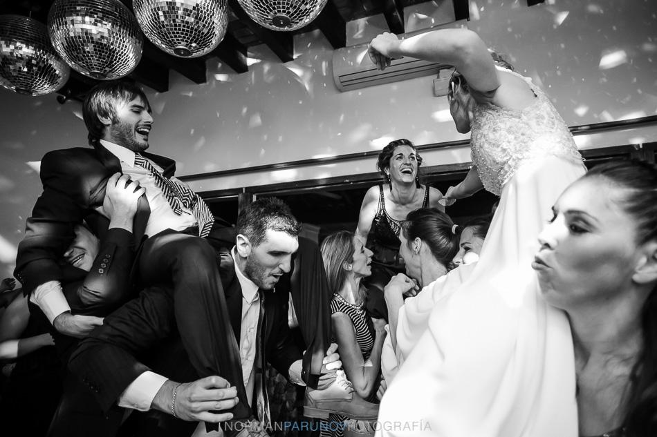 018-estancia-la-linda-camisani-buenos-aires-argentina-fotoperiodismo-de-bodas-norman-parunov-51