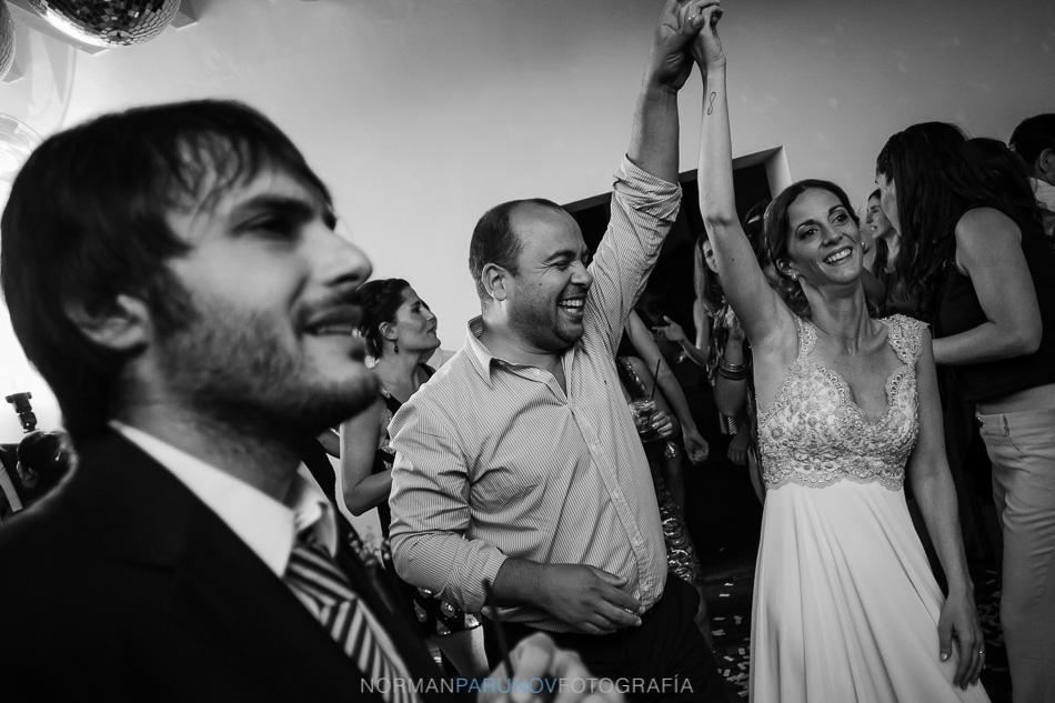 018-estancia-la-linda-camisani-buenos-aires-argentina-fotoperiodismo-de-bodas-norman-parunov-53