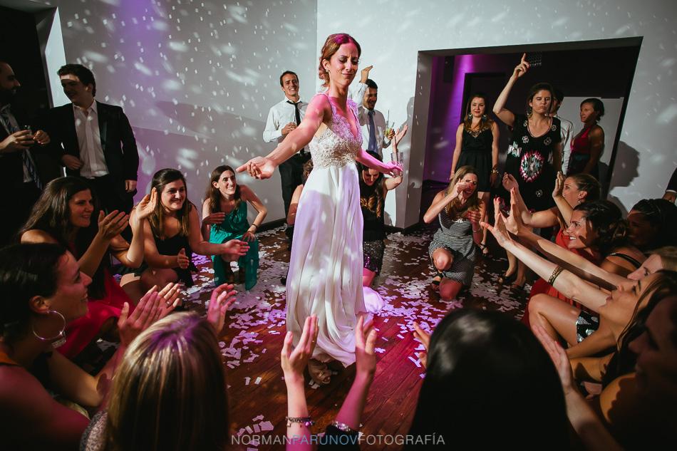 018-estancia-la-linda-camisani-buenos-aires-argentina-fotoperiodismo-de-bodas-norman-parunov-56
