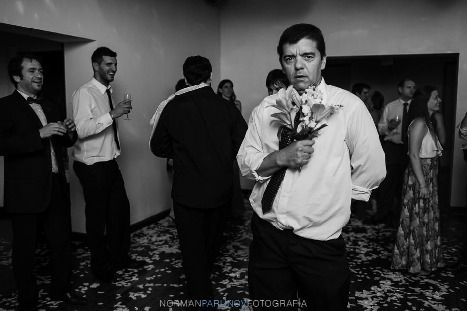 018-estancia-la-linda-camisani-buenos-aires-argentina-fotoperiodismo-de-bodas-norman-parunov-60